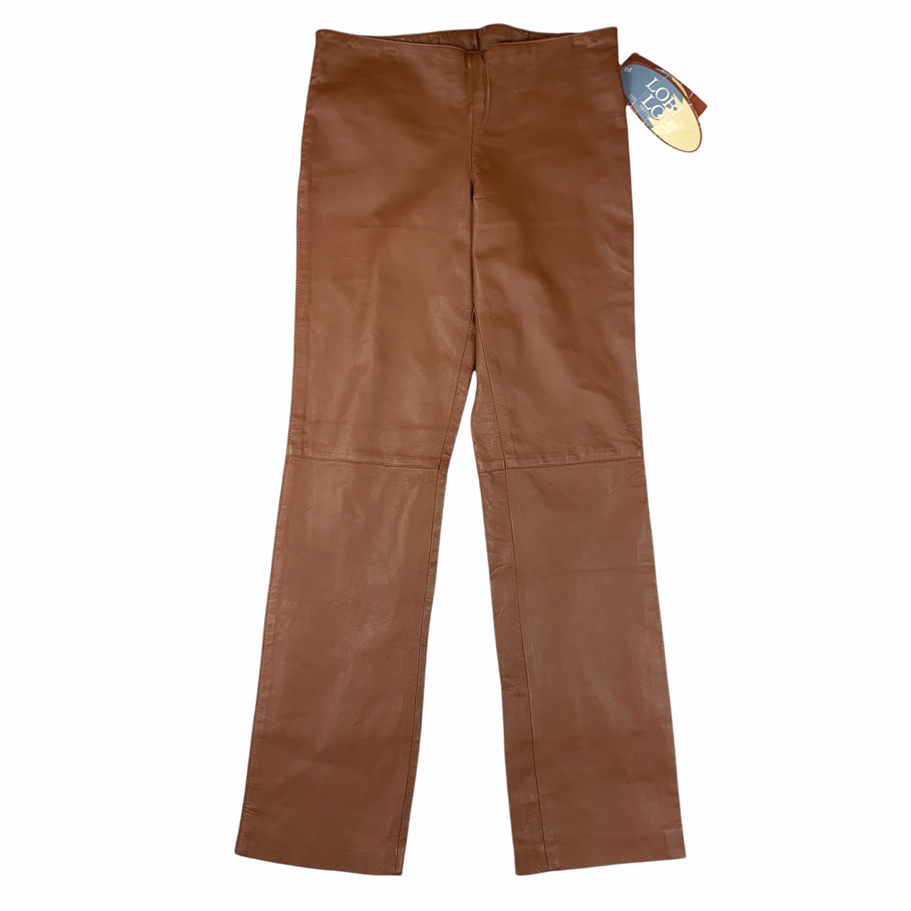 Product Image 1 - MODEL OFF DUTY PANTS  These vintage