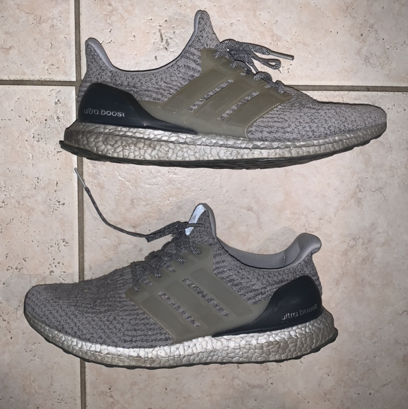 Product Image 1 - ITEM: Adidas Ultraboost 3.0 Limited