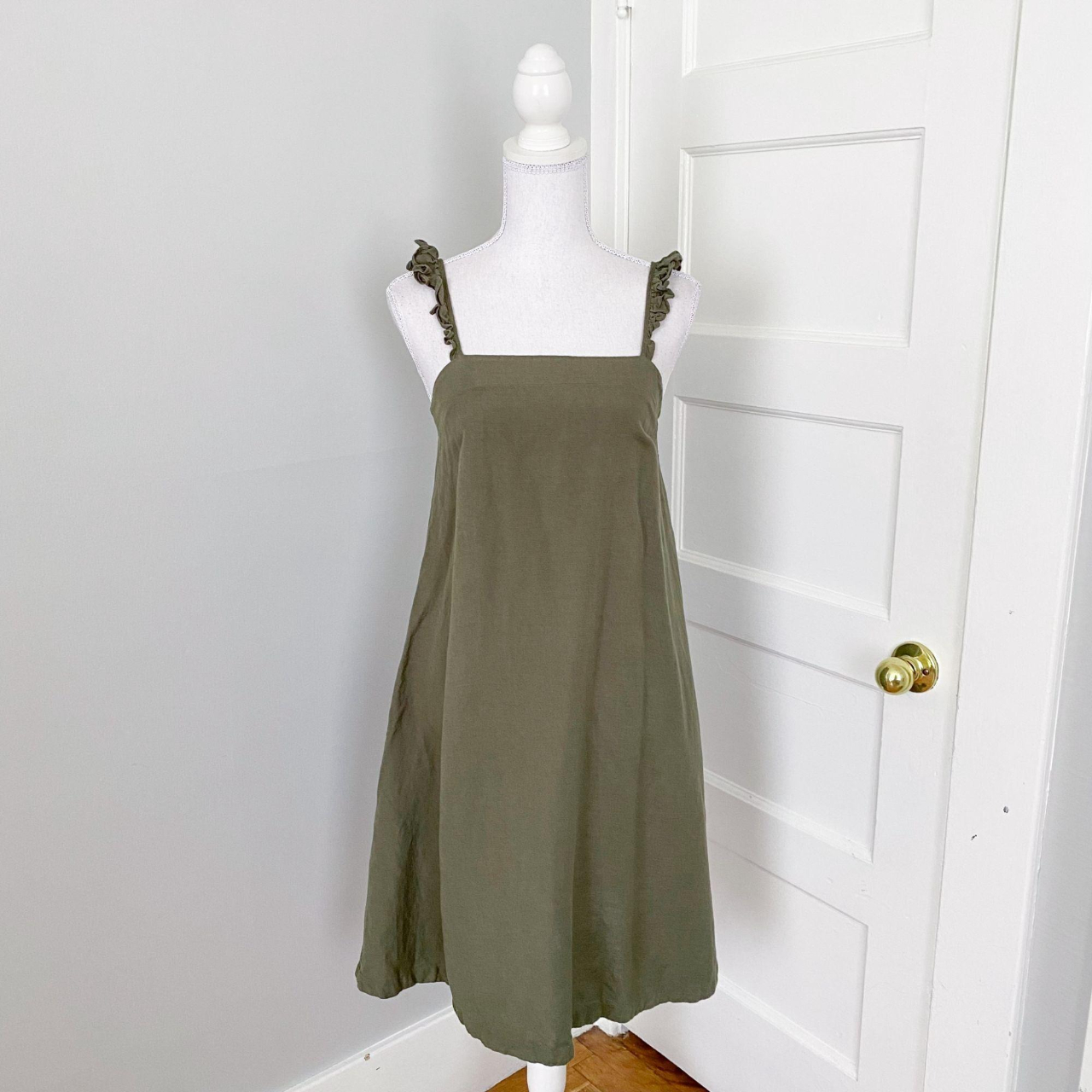Product Image 1 - Hatch The Cate Dress in