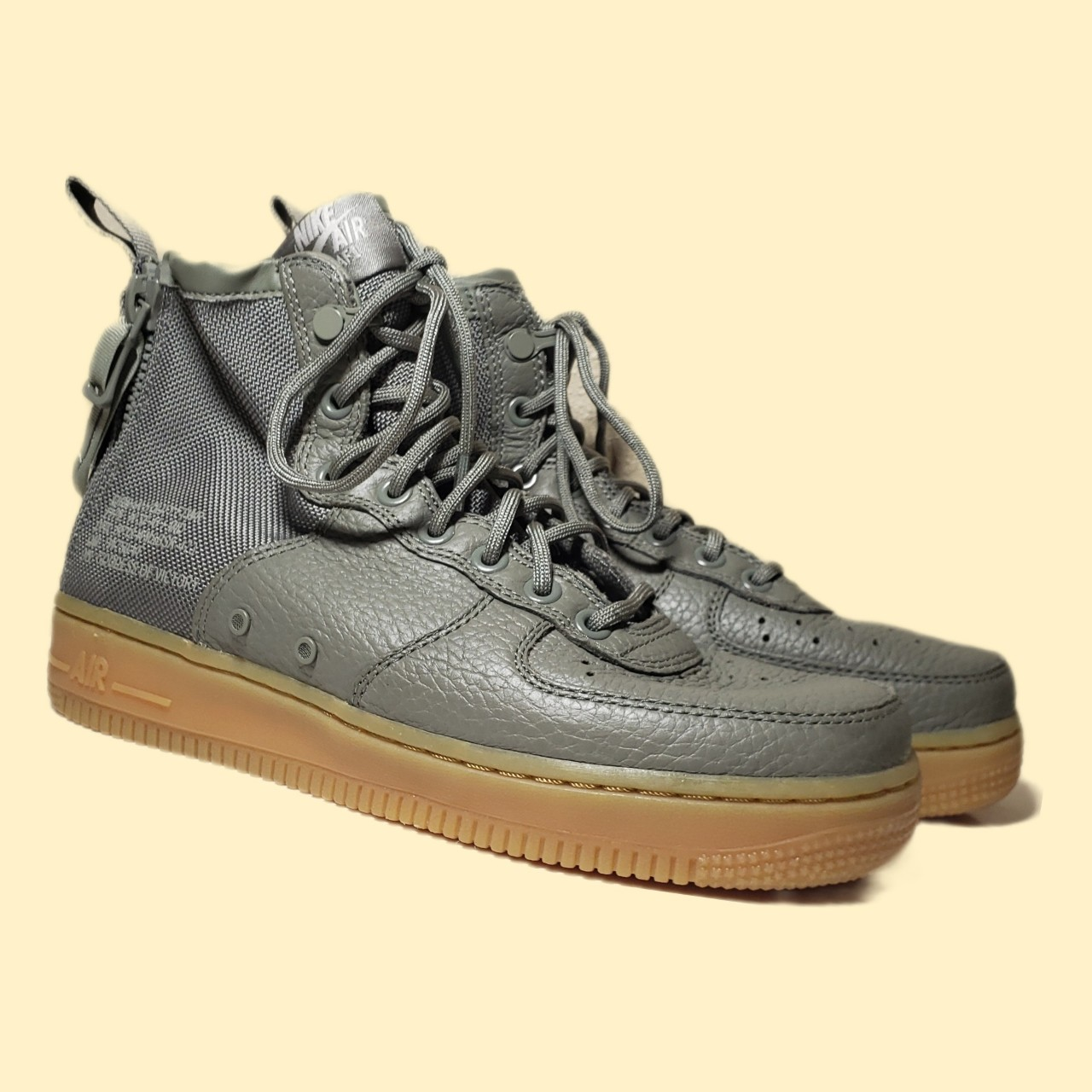 Product Image 1 - Women's Nike Air Force 1