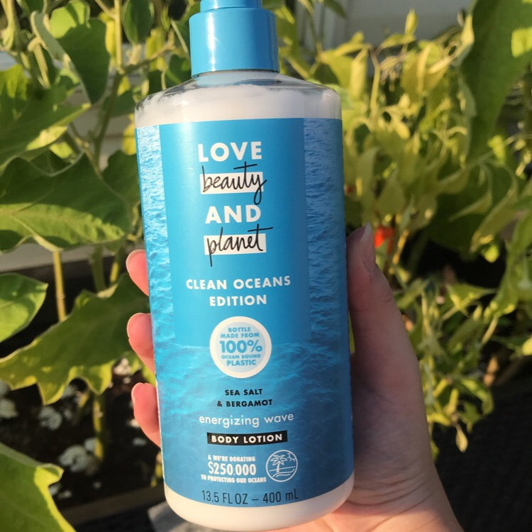 Product Image 1 - love beauty and planet clean