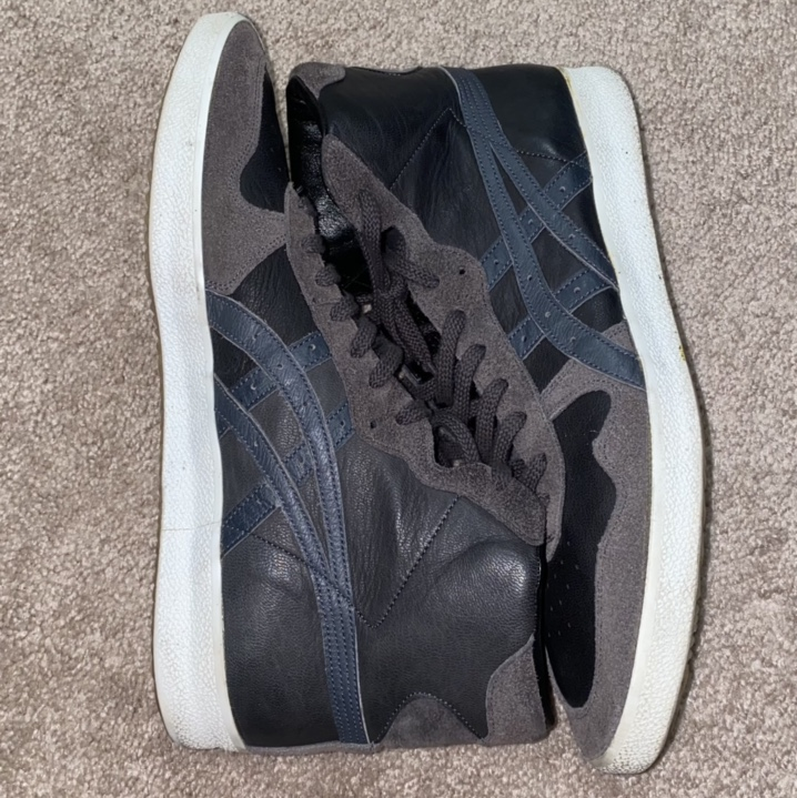 Product Image 1 - **Brand New* Onitsuka Tiger Fabre