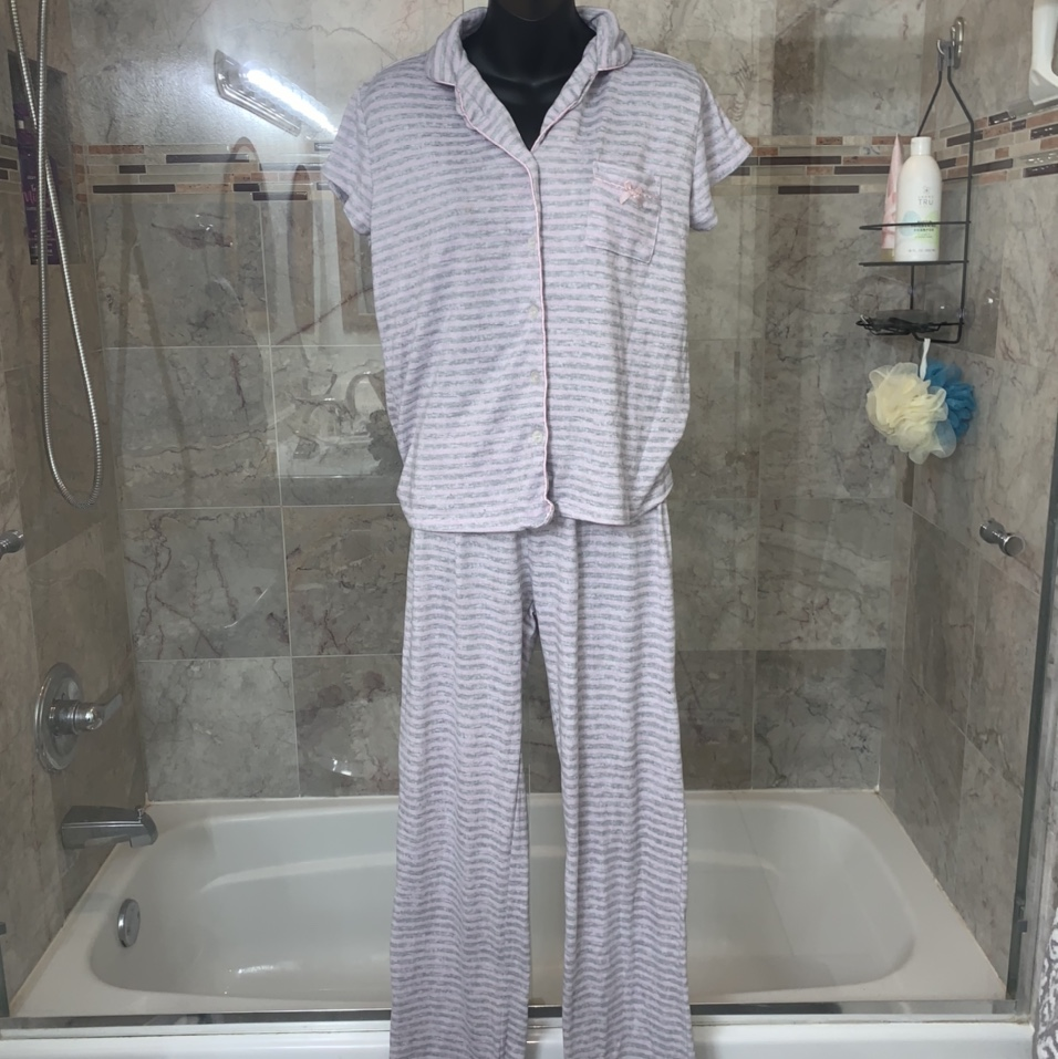Product Image 1 - A brand new (never worn)