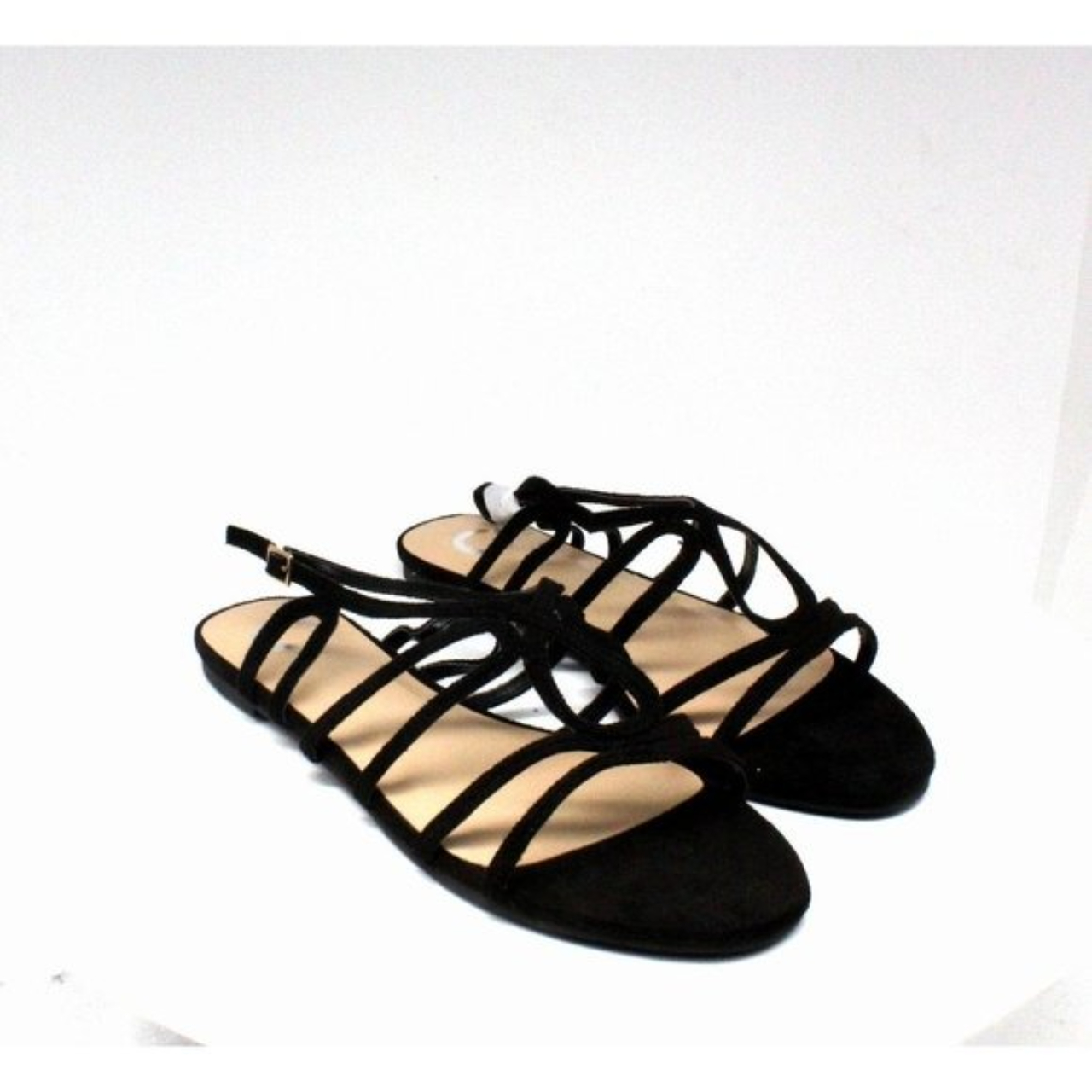 Product Image 1 - Journee Collection Women's Honey Sandal