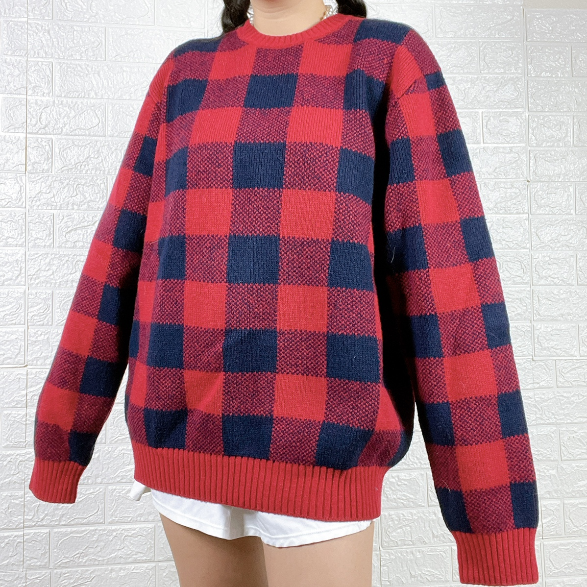 Product Image 1 - Obey Classic Plaid Checkered Board