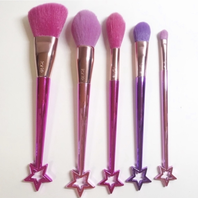 Product Image 1 - Limited Edition Tarte Pretty Things