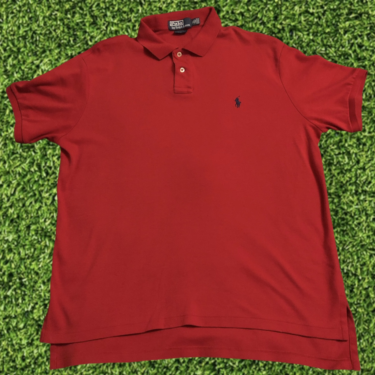Product Image 1 - Polo by Ralph Lauren shirt Size