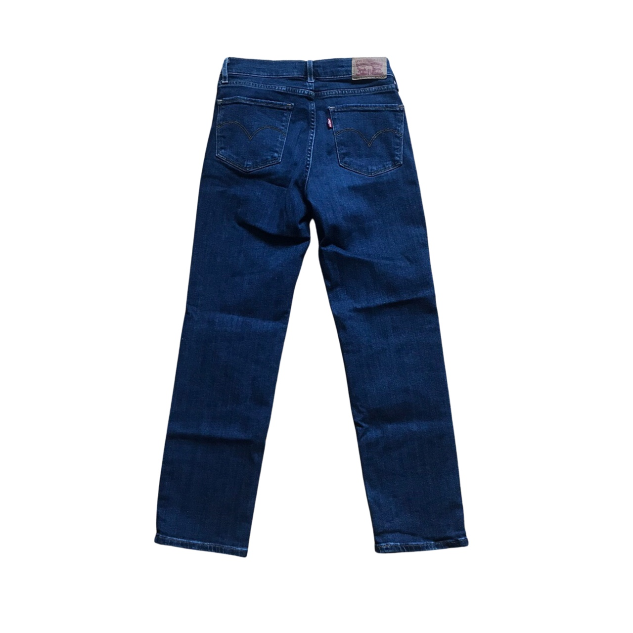 Product Image 1 - Levi's 724 High Rise Straight