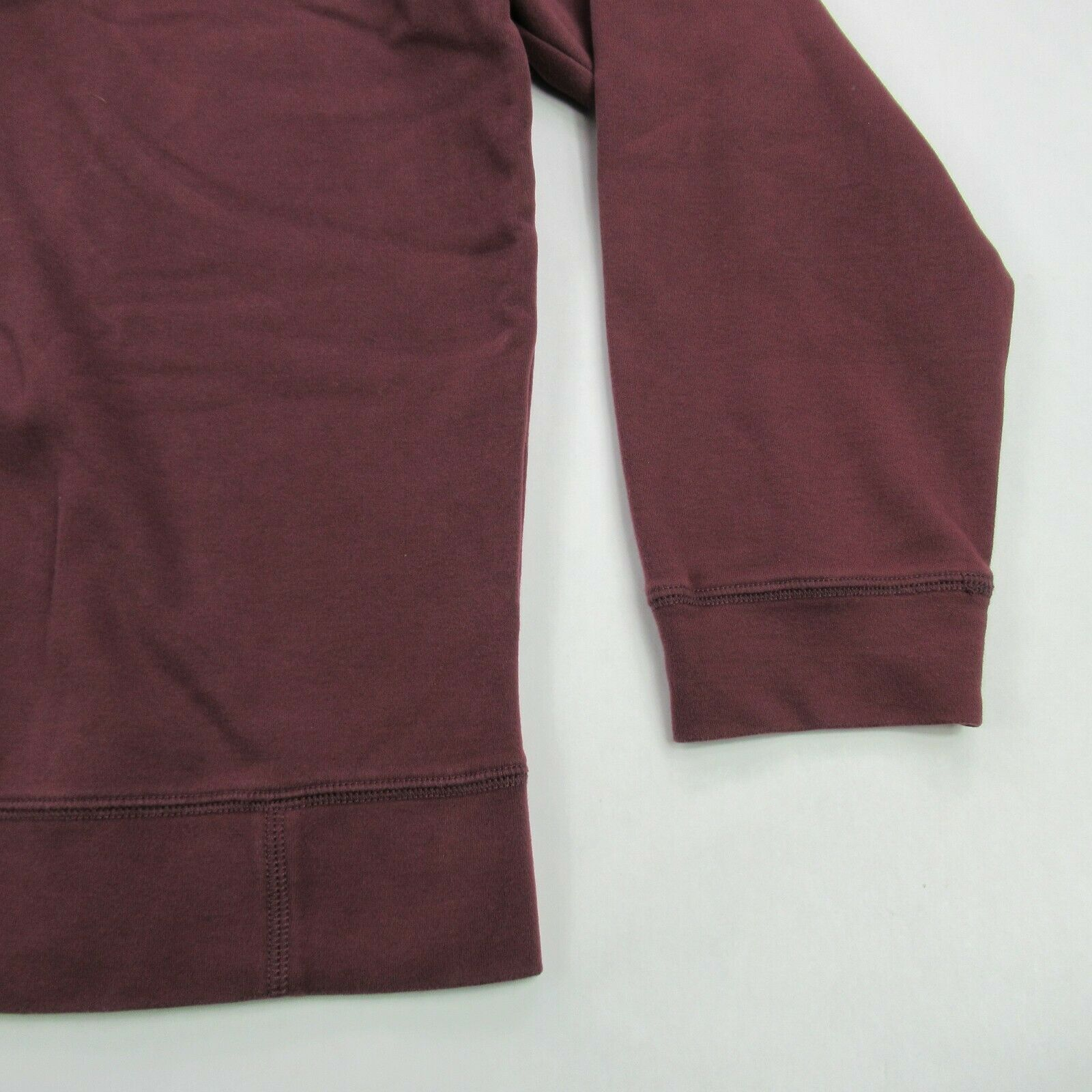 Product Image 1 - Tommy Bahama Sweater Mens XL