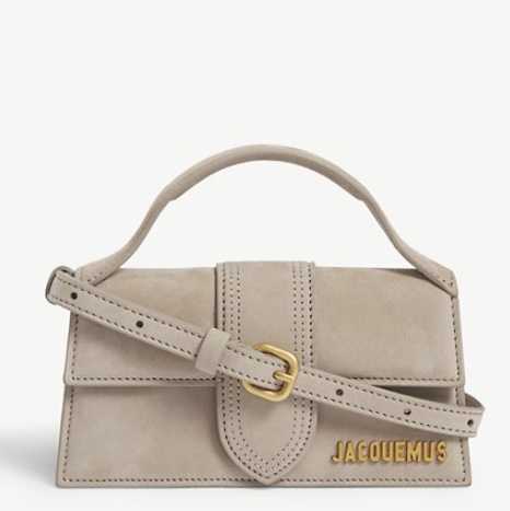 Product Image 1 - ISO:Jacquemus bag LOOKING FOR THIS BAG🥺🥺🙏🏻