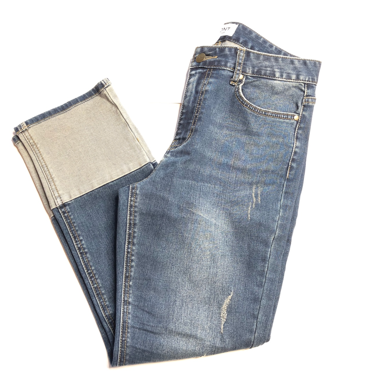 Product Image 1 - Evidnt Los Angeles Jeans Style #