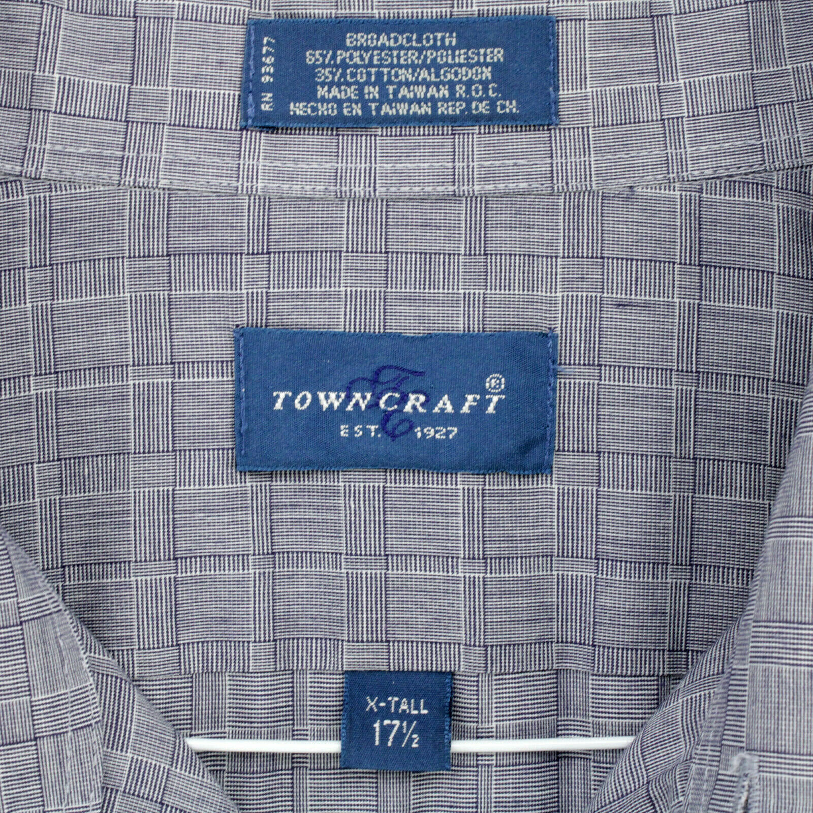 Product Image 1 - TOWNCRAFT JC PENNEY Vtg 90s