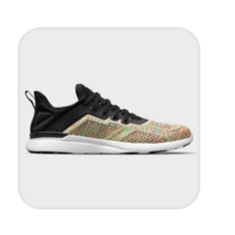 Product Image 1 - APL:Athletic Propulsion Labs Techloom Sneakers