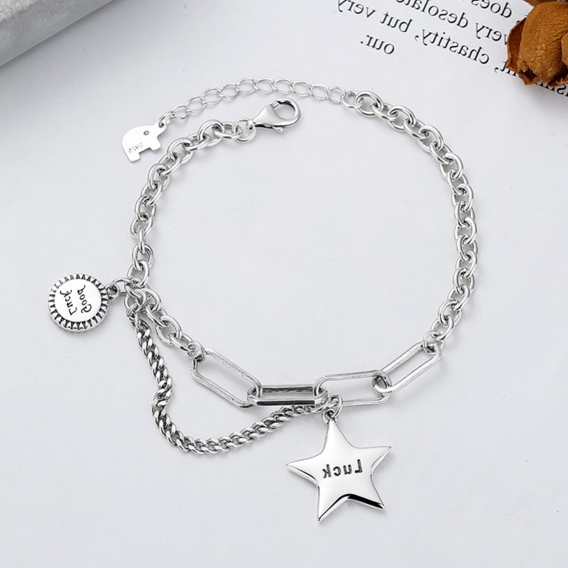 Product Image 1 - 🤑 S925 Sterling Silver Korean
