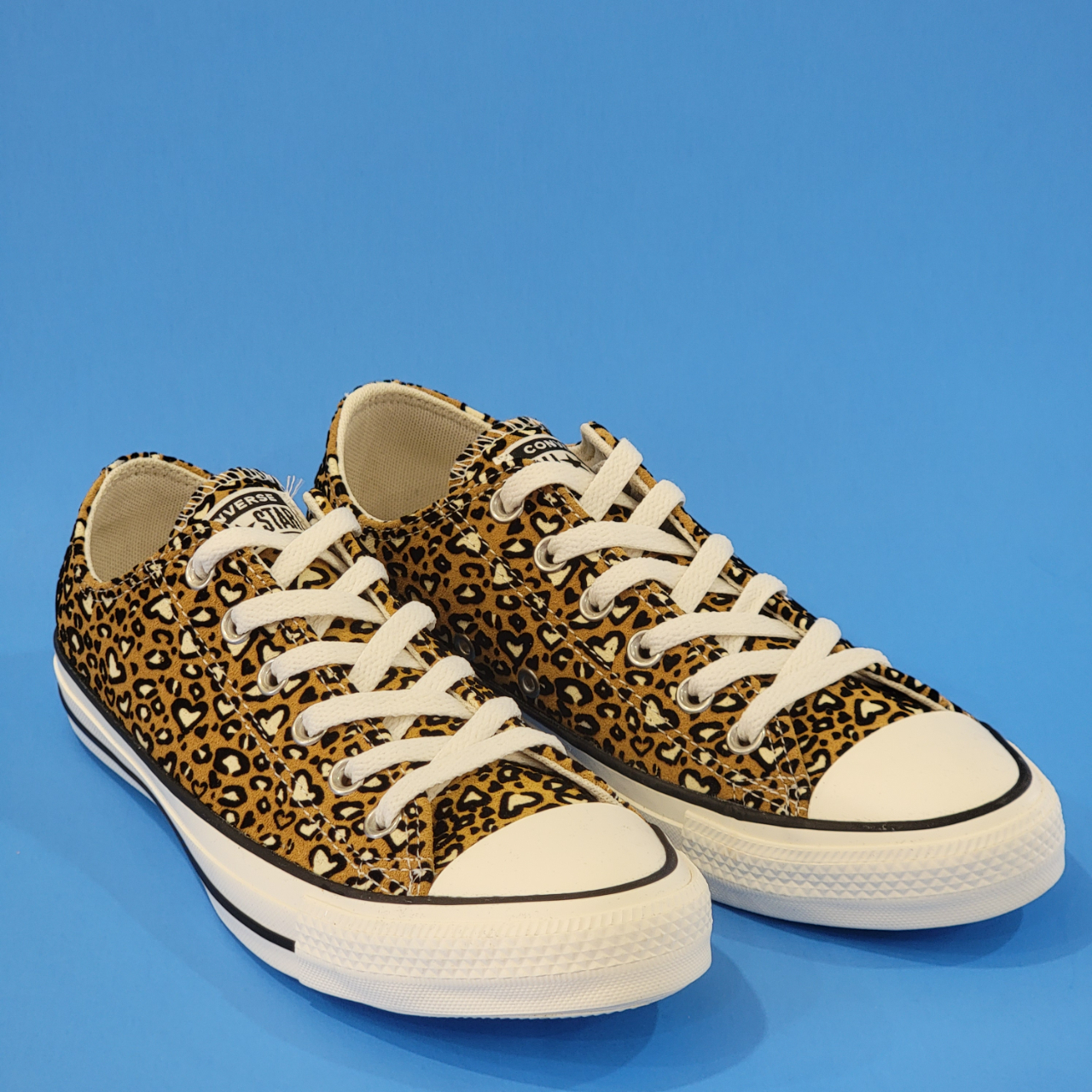Product Image 1 - Converse CTAS Low Unisex Brown