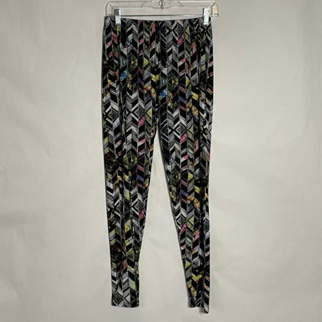 Product Image 1 - ALWAYS High waist Leggings Buttery
