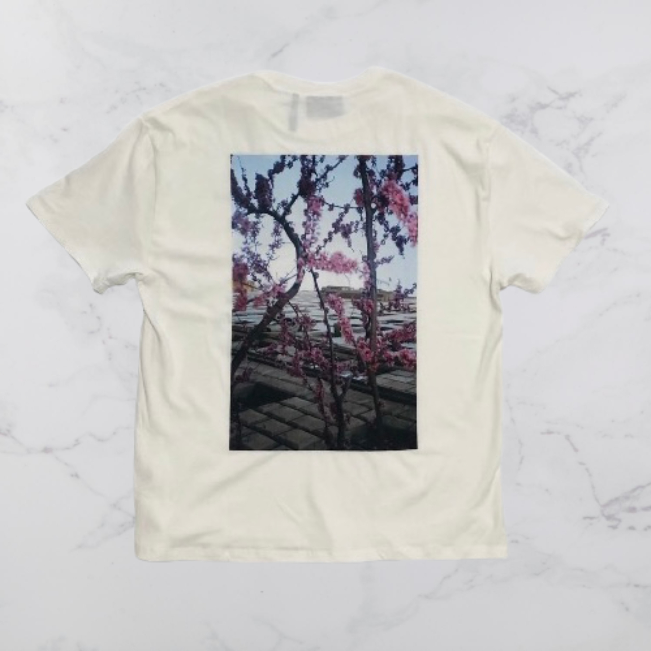 Product Image 1 - Fear Of God Essentials Photo