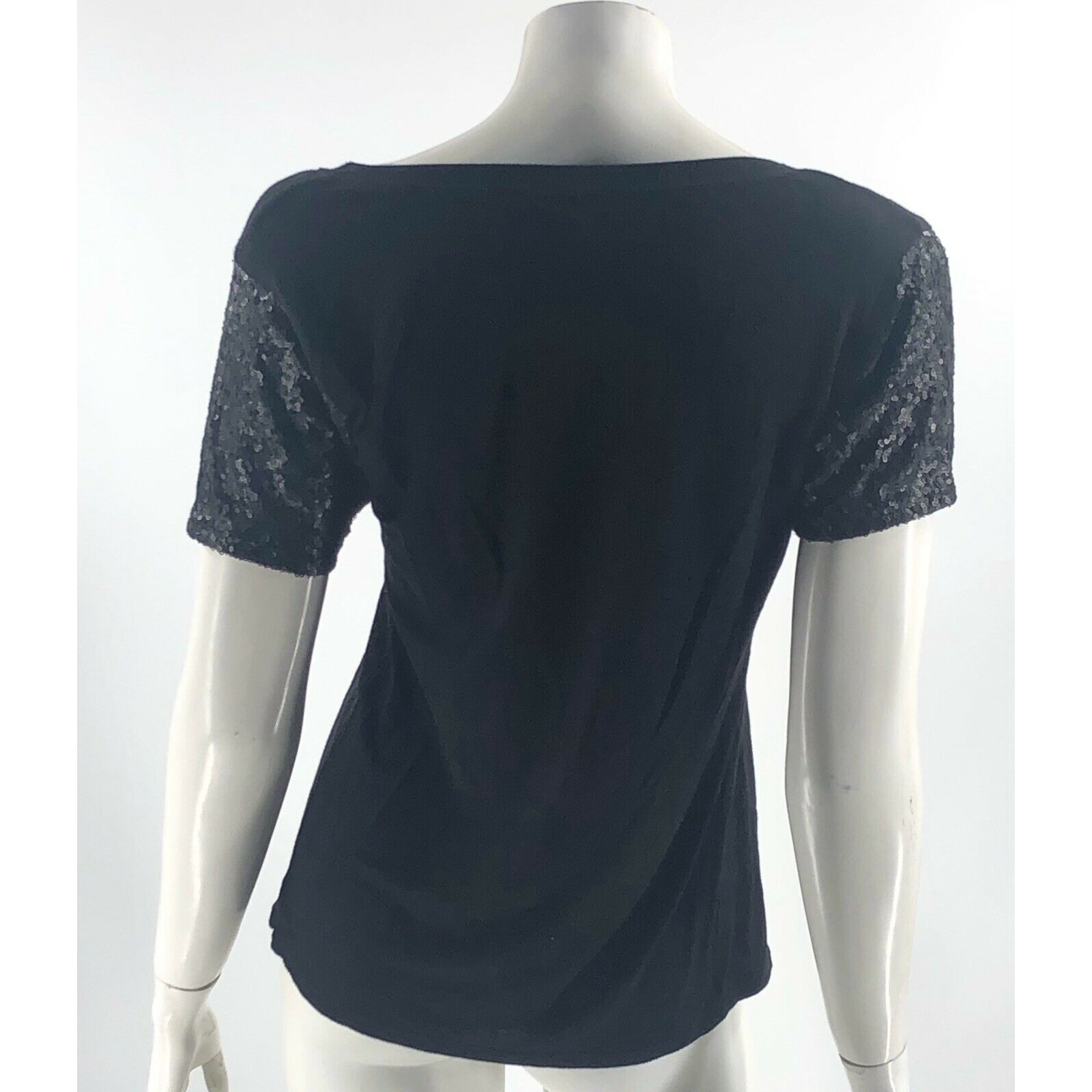 Product Image 1 - BKE Top Size Small Black