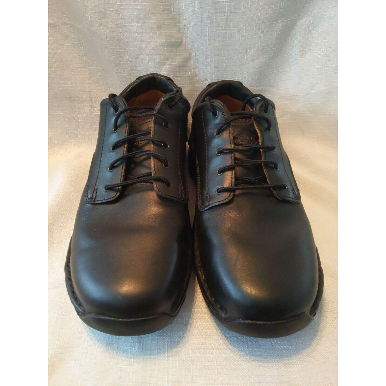 Product Image 1 - Red Wing Men's 8703 Composite