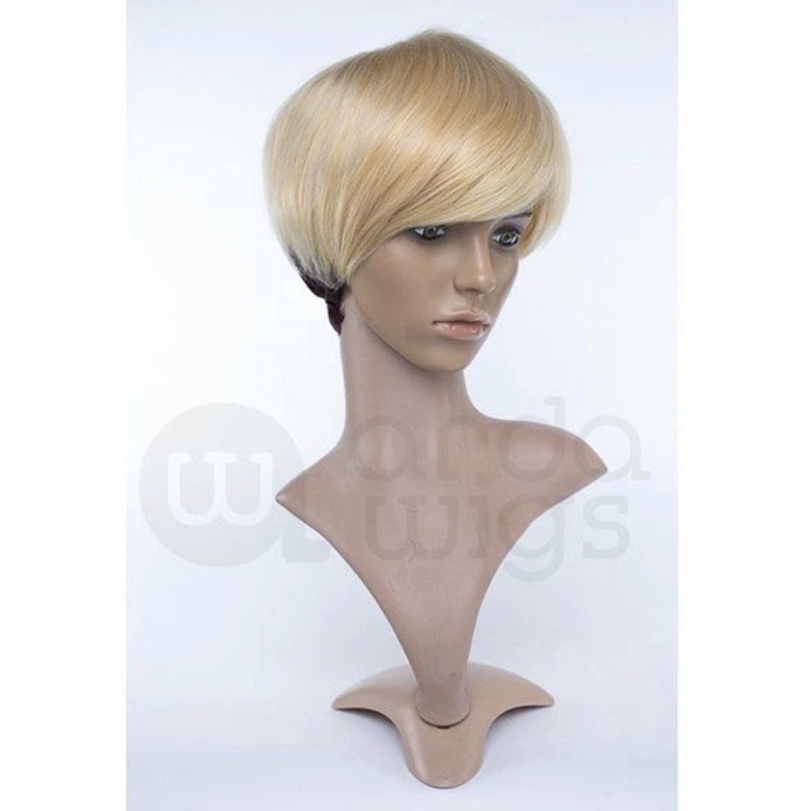 Product Image 1 - Arda Wigs Kyle Classic  Fairy