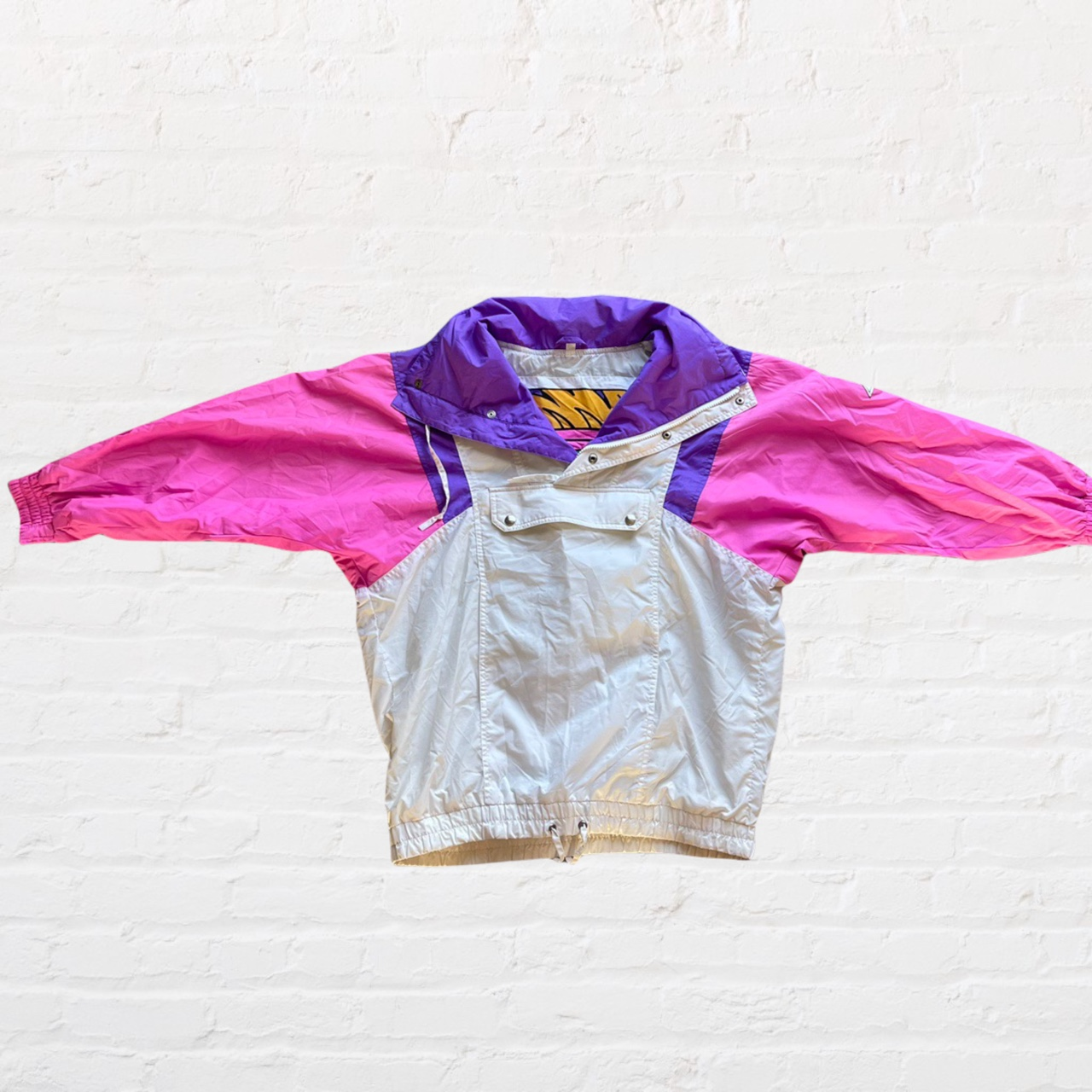 Product Image 1 - Vintage 90s Snow Jacket Shell