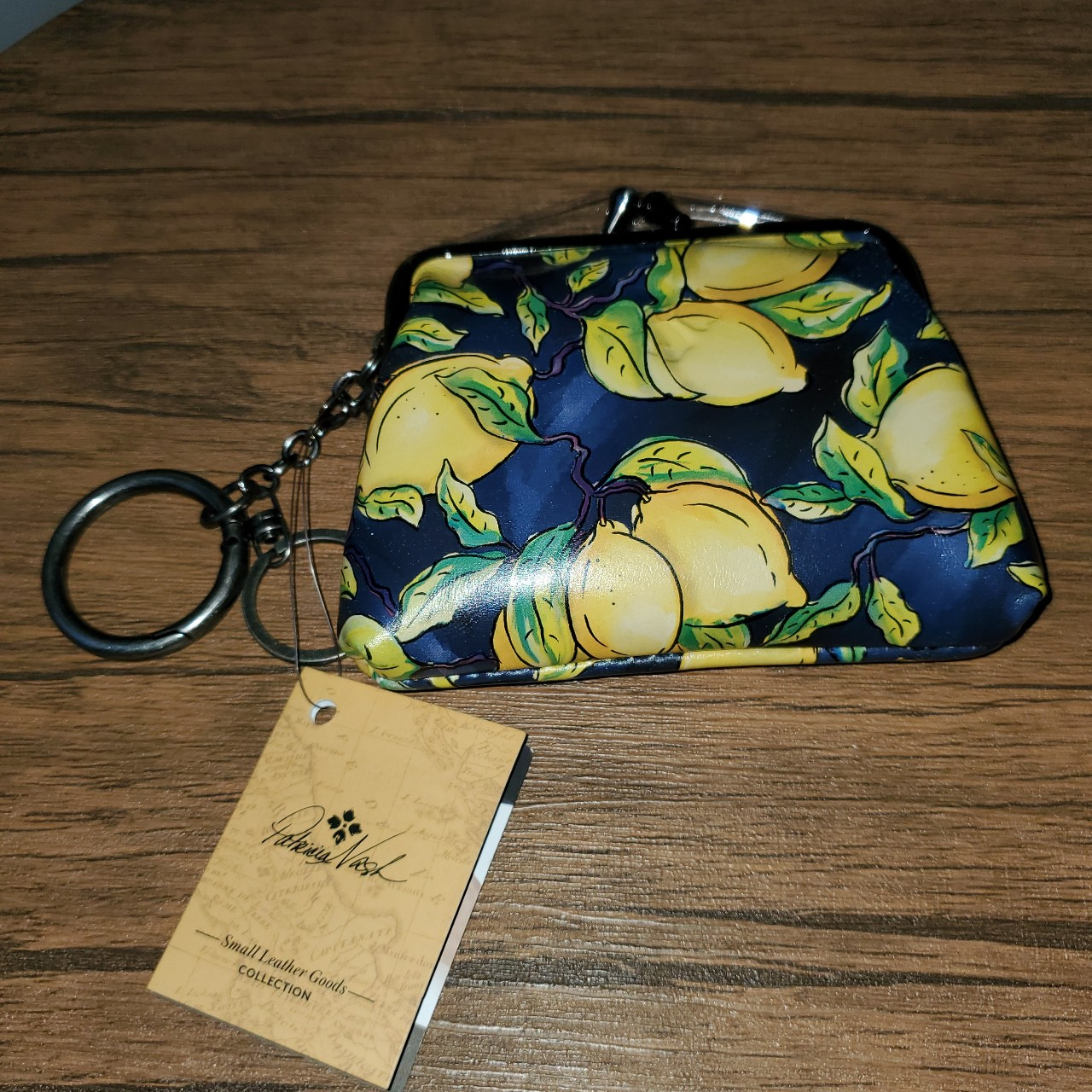 Product Image 1 - 🍋 new with tags patricia