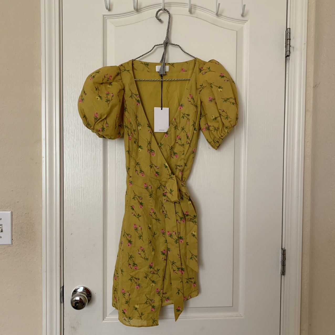 Product Image 1 - Heidi Dress in Little Roses