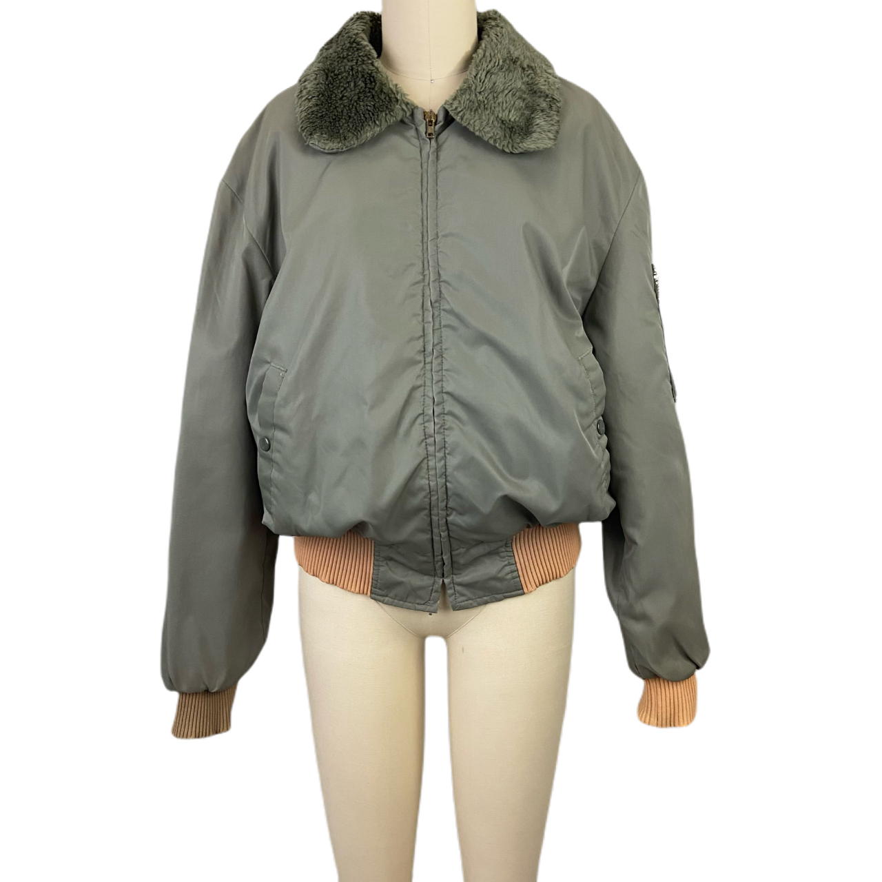 Product Image 1 - Awesome 1970s military style army
